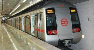 Delhi_Metro