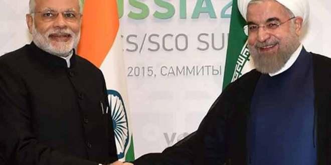 India-iran-invest-L