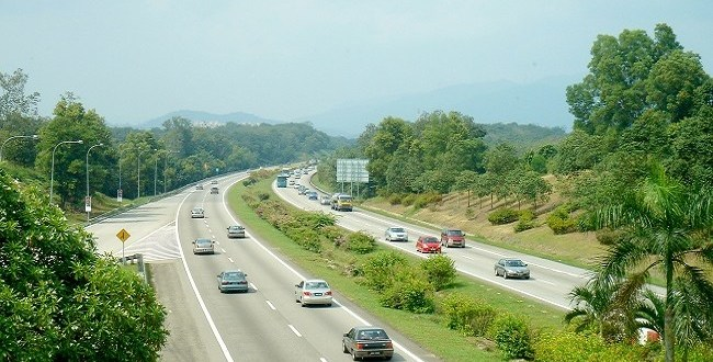 NorthSouth-Expressway-650x3501