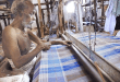 PM-Modi-To-Launch-First-National-Handloom-Day-On-August-7-At-Chennai
