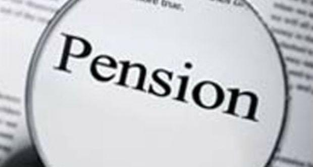 pension_2_0_1