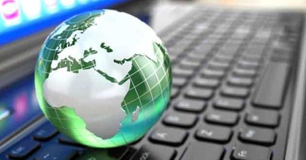 Global-communications_0