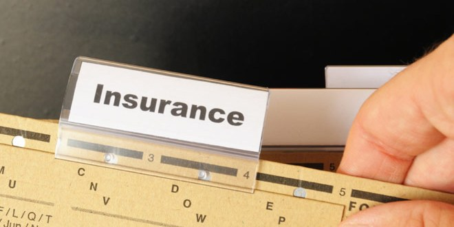M_Id_453811_insurance_cover