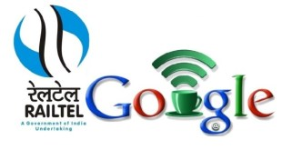 RailTel-Google-Partner-WiFi-570x350