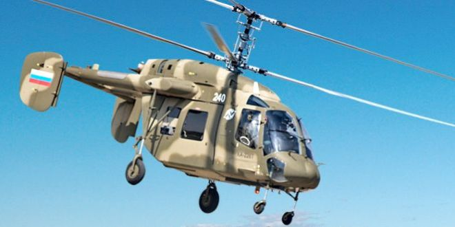 Kamov_226T_Helicopter_3