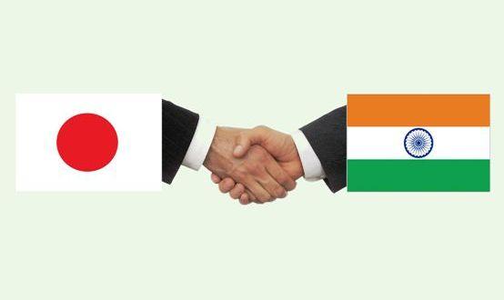 1Sotrudnichestvo-Indii-i-YAponii