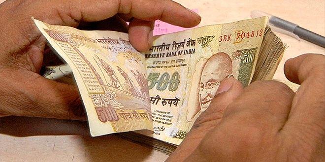 M_Id_377030_Indian_rupee