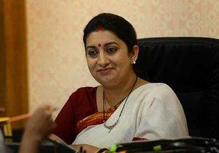 Photo Courtesy- www.indiatvnews.com