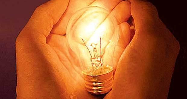 Photo Courtesy- www.business-standard.com