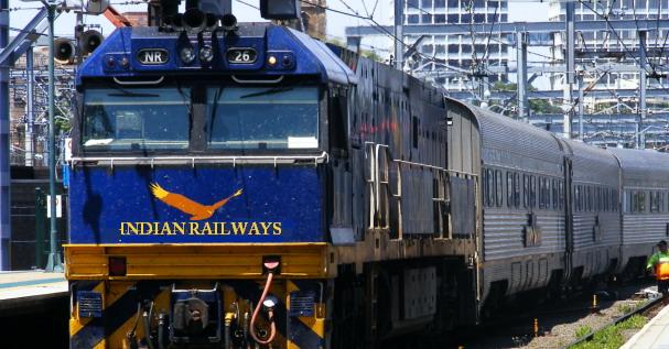 Photo Courtesy- www.digitalindia.indiaincorporated.com