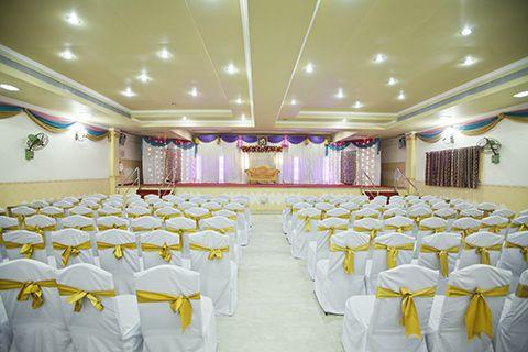 pc:chennai.clickindia.com