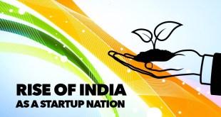 PC:indianaffiliateprograms.com