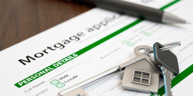 PC:mortgageforceworcester.co.uk