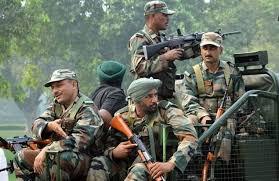 PC: indiadefensenews-in