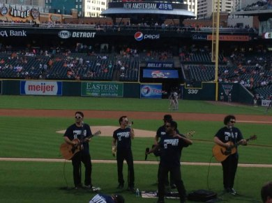 The-INfatuations-on-Comerica-Park-2