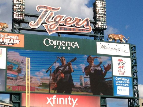 The-INfatuations-on-Comerica-Park-4