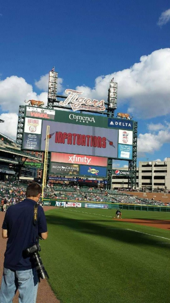 The-INfatuations-on-Comerica-Park-6