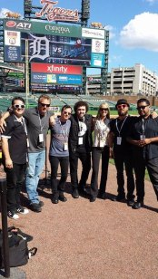 The-INfatuations-on-Comerica-Park-7
