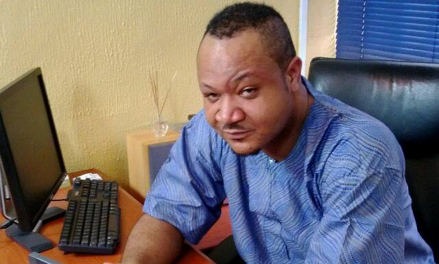 Shocking revelations about late Muna Obiekwe by his grandmother [Must Read]