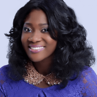 Top 20 richest Nigerian actresses & their net worth - See who is #1 now! (+Pics)