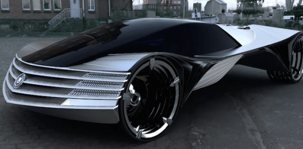 cadillac-world-thorium-car-theinfong.com-700x344