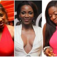 8 Nigerian celebrity sex scandals that made Nigerians shiver (+Pics)