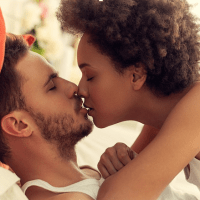21 women reveal what it was like to have sex with a large or small penis - Guys, you best see this!