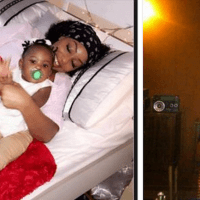 Real facts about Rita Dominic you never knew (With Photos)