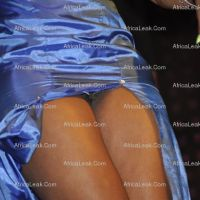 5 Ghanaian celebrities whose private parts leaked (With Pictures)