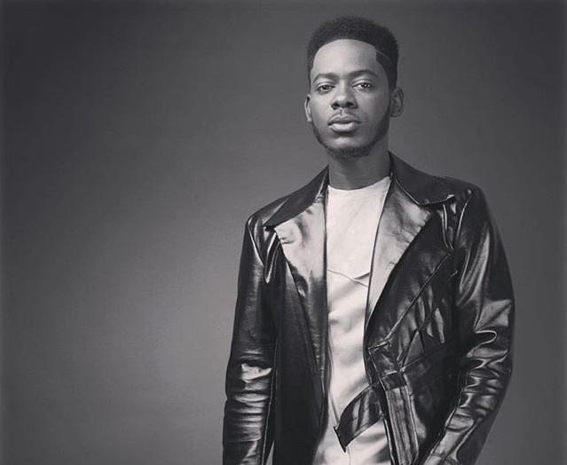 Adekunle Gold reveals how he joined YBNL