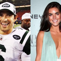 Top 10 hottest NFL wives and girlfriends (With Pictures)