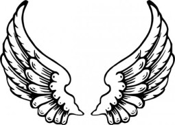 angel_wings_clip_art_18749