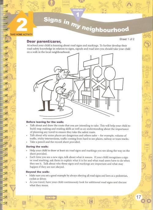 ... The Inside Scoop. Primary School Worksheets Australia. View Original