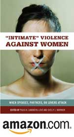 Intimate Violence Against Women at Amazon.com