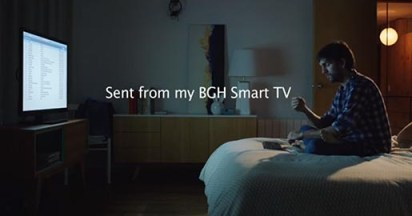 sent-from-my-bgh-tv