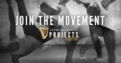 guinness-projects-join-the-movement