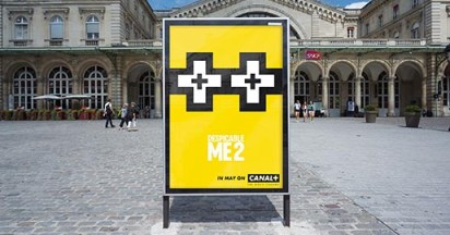 canal-plus-despicable-me-outdoors