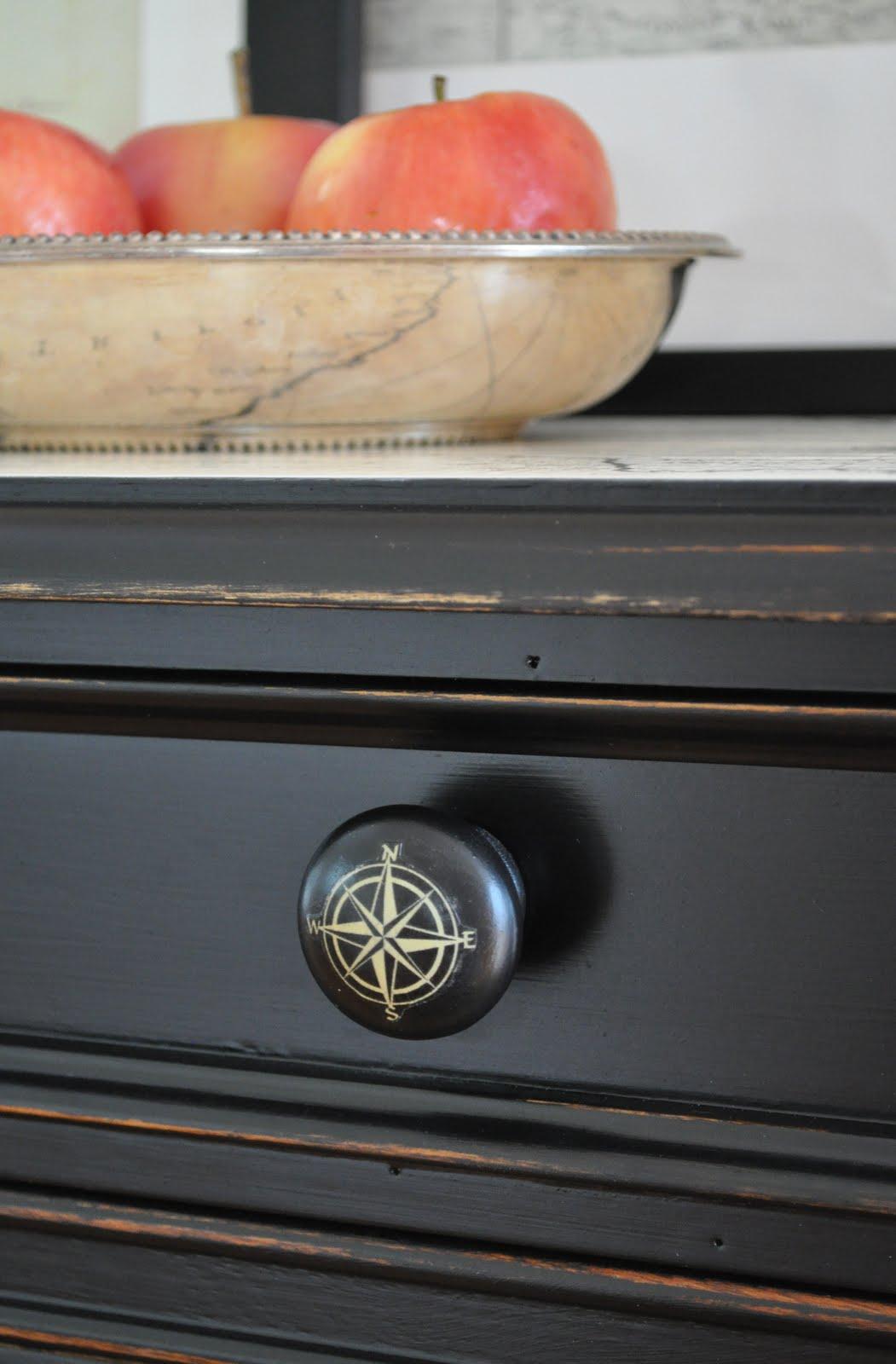 easy kitchen updates knobs pulls kitchen cabinet knobs knobs and pulls for kitchen cabinets
