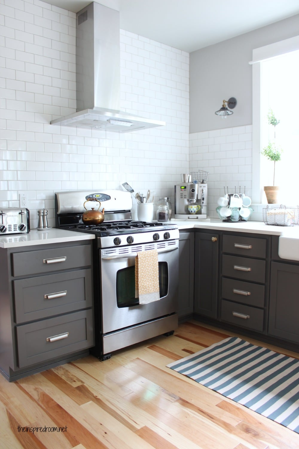 kitchen cabinet colors gray kitchen cabinets charcoal painted kitchen cabinet colors