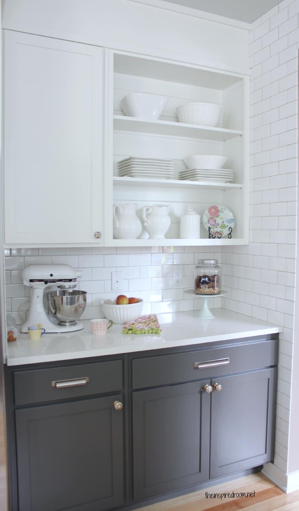 kitchen cabinet colors two tone kitchen cabinets two toned kitchen cabinets