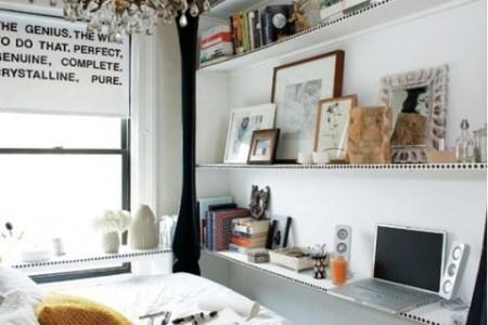 small bedrooms ideas e1375059958394