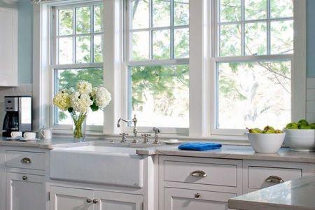 kitchen windows at counter height liz firebaugh of signature kitchens