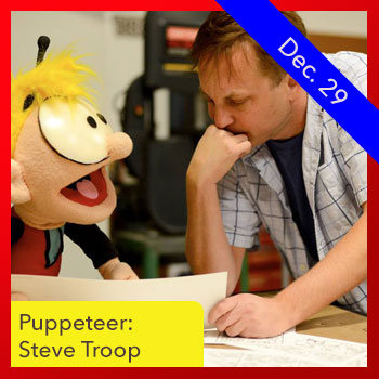 SteveTroop-Dec29-TheIntelleXual