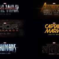 MarvelPhaseIII_lineup