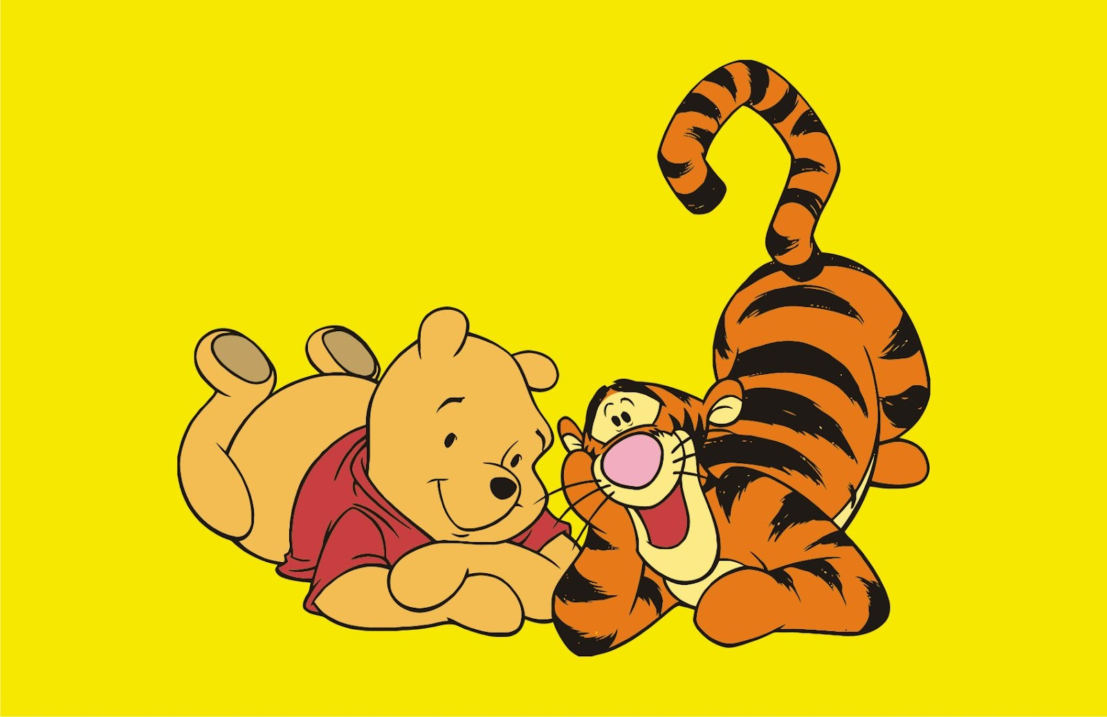 winnie_the_pooh-pooh_and_tigger-front