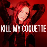 Kill My Coquette EP cover