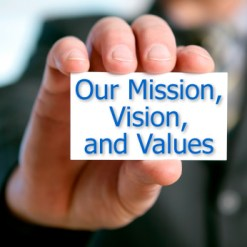 Mission%20Vision%20Values