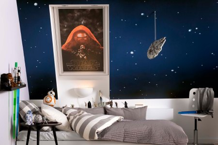 star wars galactic night collection copyright the velux group 3