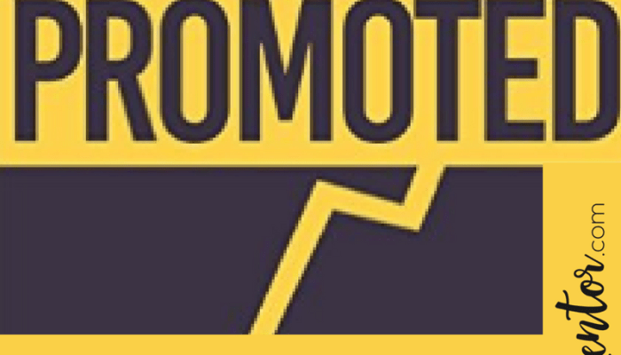How to Get a Promotion Fast