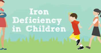 iron-deficiency-in-children_1435003956283_block_0